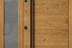 Holzhaustuer-H101ST_4_V