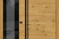 Holzhaustuer-H101ST_7_V
