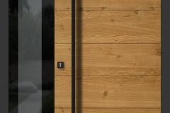 Holzhaustuer-H103ST_3_V