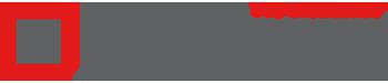 Hasslinger Logo