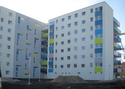 Fenster Hasslinger Wiener Neustadt Josef Bierenzgasse